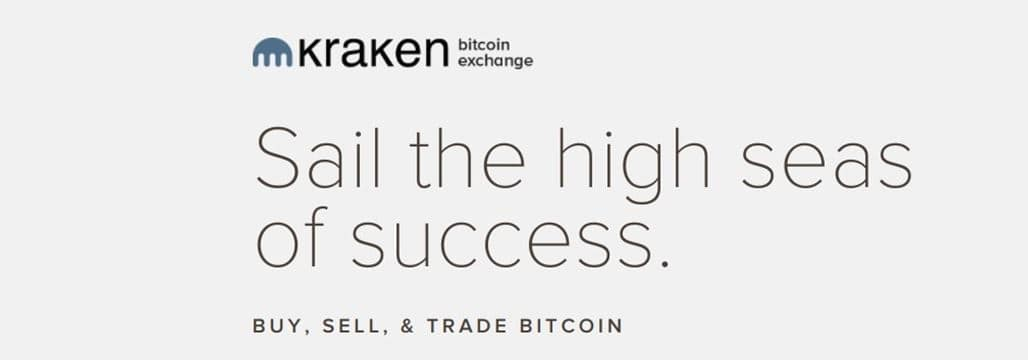 slogan and introduction of bitcoin exchange